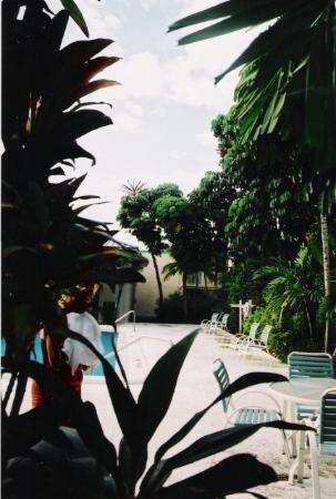 Photo of Days Inn Key West