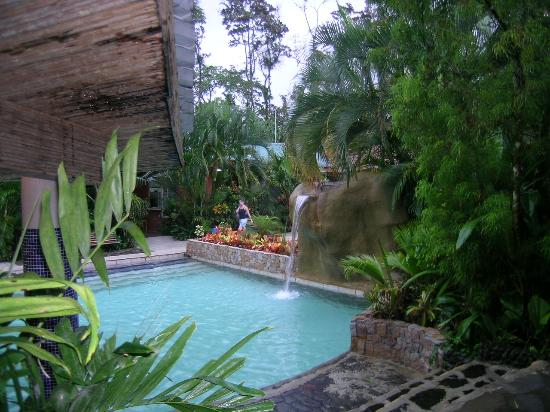 Photos of best western jaco beach all inclusive resort for Best locations for all inclusive resorts
