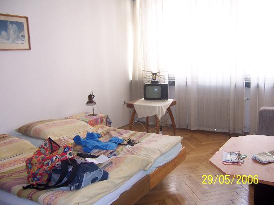 Photo of Hostel Le Papillon Prague