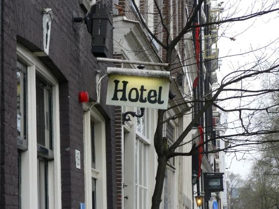 Photo of Tourist Inn Amsterdam