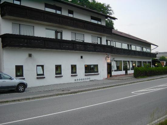 Photo of Rosencafe Aschenberger Passau