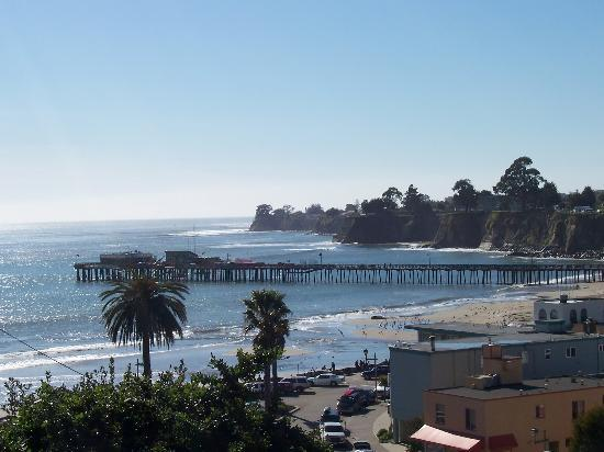  Capitola