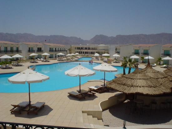 Photo of Elaria Beach Resort Nuweiba