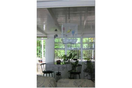 Photo of Ridgeway Guest House Montego Bay