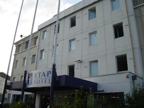 Photo of Etap Hotel Le Havre Centre