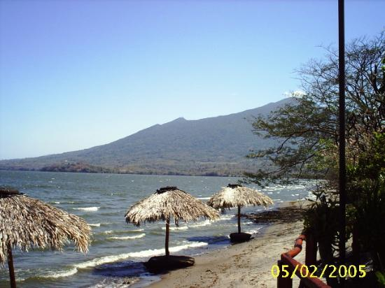 Photo of Finca Santo Domingo Isla de Ometepe
