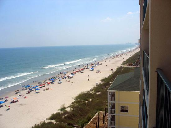 Photo of The Verandas North Myrtle Beach