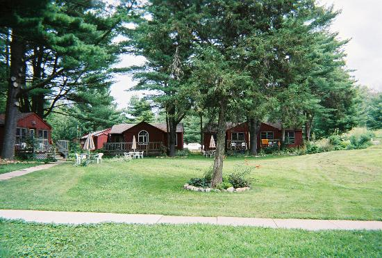Photo of Rainbow Valley Resort Wisconsin Dells