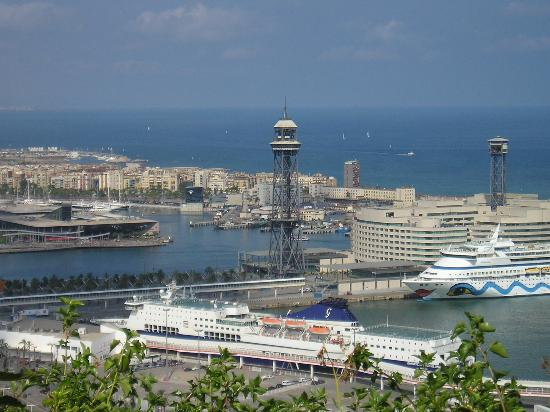 http://media-cdn.tripadvisor.com/media/photo-s/00/16/b6/83/barcelona-harbour.jpg