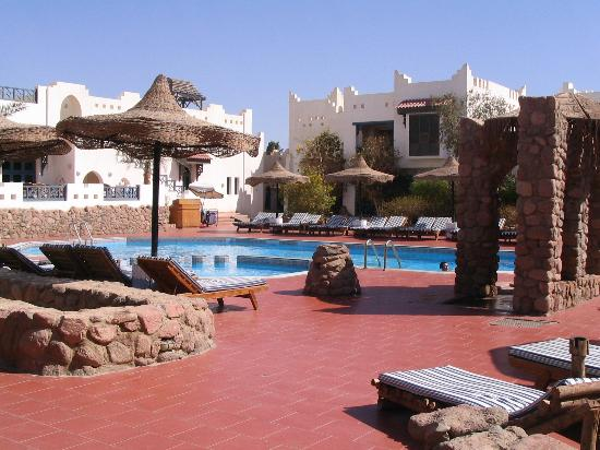 Photo of Al Diwan Resort Sharm El-Sheikh
