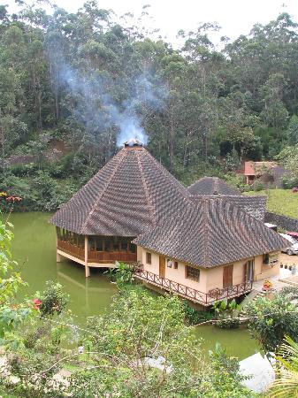Photo of Vakona Forest Lodge Andasibe