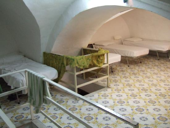 Photo of A'  Scalinatella Hostel and  Hotel Amalfi