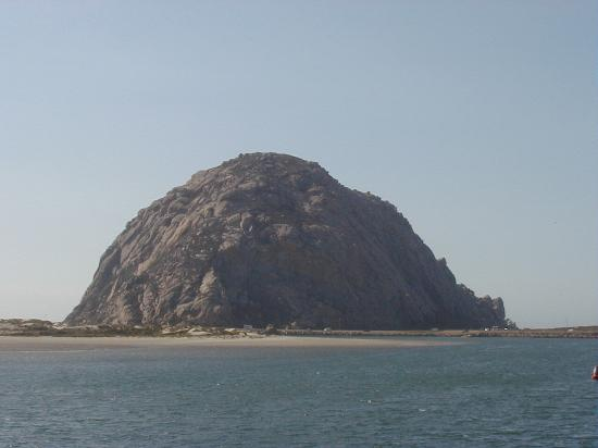 Check out the embarcadero morro bay california for Morro bay fishing