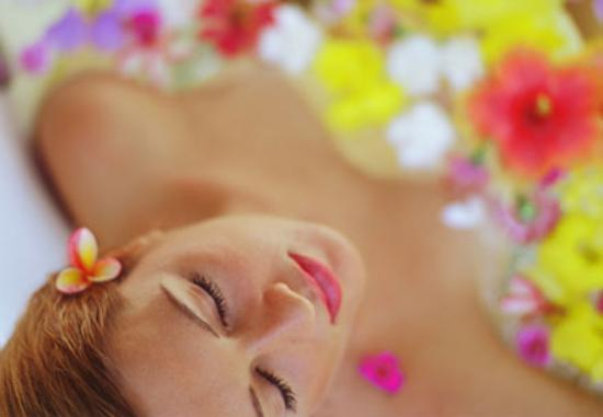 phoenix beauty spas massage