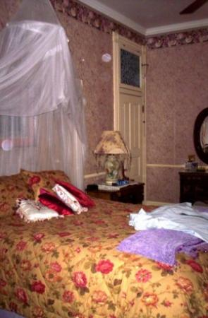 Photo of Glenda's Bed & Breakfast Baltimore