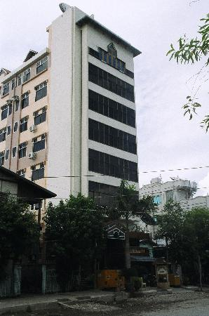 Photo of Royal City Hotel Mandalay