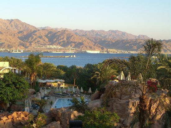 Eilat Israel  city images : ... Eilat Holiday Rentals on TripAdvisor Apartments in Eilat, Israel