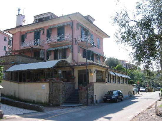 Photo of Locanda Miranda Lerici