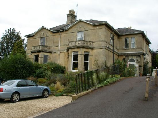 Photo of Highways House Bath
