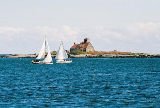 Learn more about Portsmouth