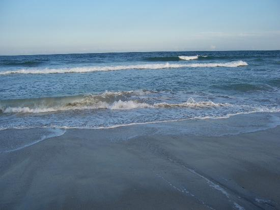 Bed And Breakfast Wrightsville Beach Nc