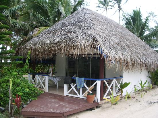 Sunrise Beach Bungalows