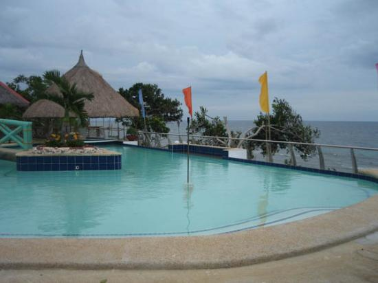 Photo of BelleviewRock Resort Panglao