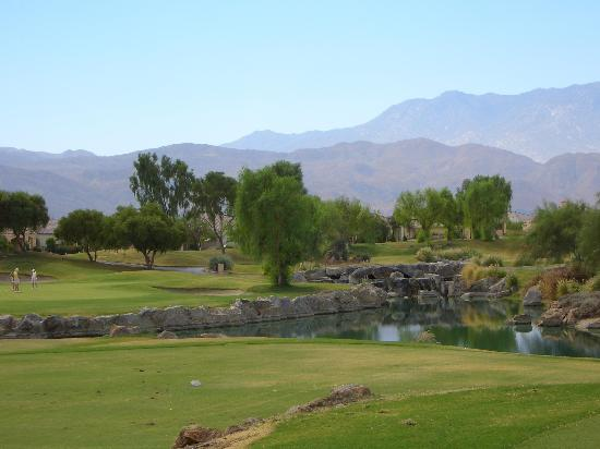See why resort rancho mirage will be trending in 2016 as well as 2015
