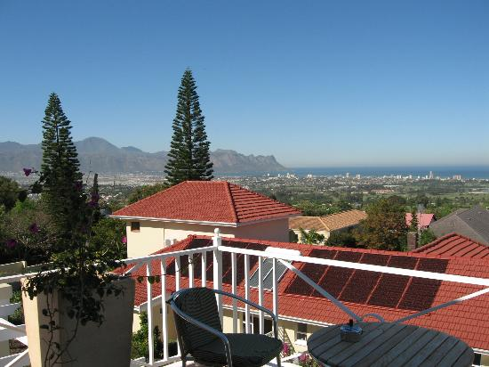 Photo of Somerset Hill Guesthouse Somerset West