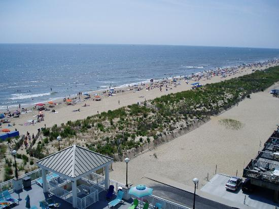 Ocean City Md United States