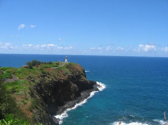 Kilauea Lighthouse Kauai Hi Hours Address Tickets Amp Tours Gear Rental Reviews Tripadvisor