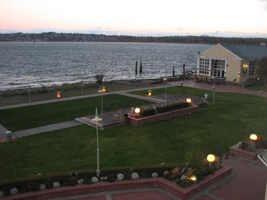 Photo of Semiahmoo Resort Blaine