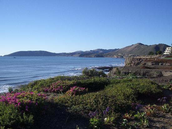 pismo beach photos featured images of pismo beach ca tripadvisor pismo beach 550x412