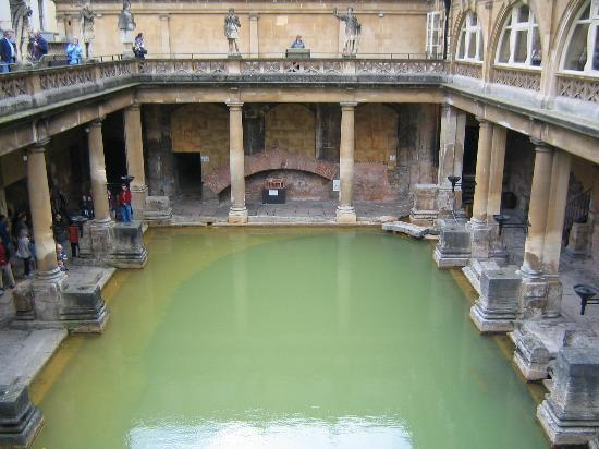 Bath Images - Vacation Pictures of Bath, Somerset - TripAdvisor