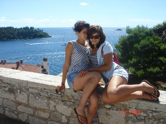 picture postcard !!! - Rovinj, Croatia Traveller Reviews - TripAdvisor