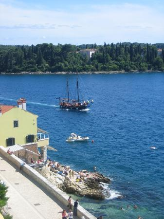Rovinj Photo