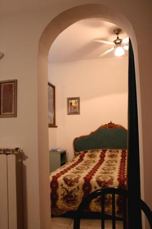 Photo of B&B Ca' San Pietro Venice