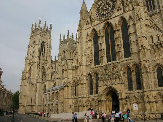 York Images - Vacation Pictures of York, North Yorkshire - TripAdvisor
