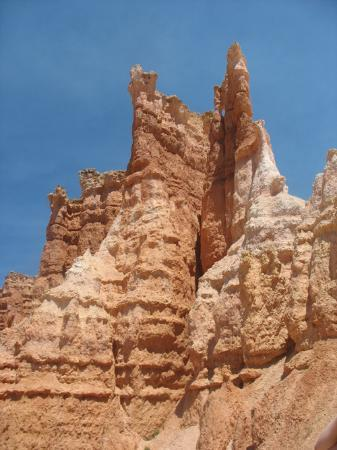Bryce Canyon National Park Resmi
