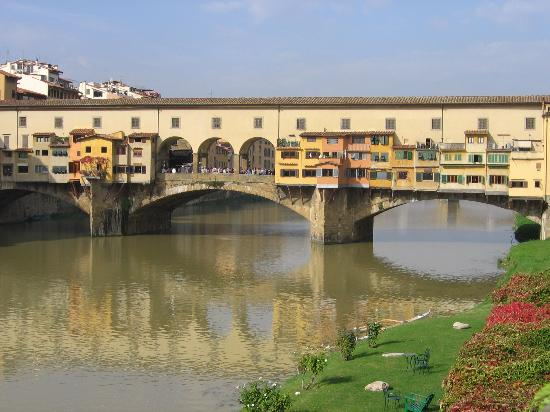 Florence Images - Vacation Pictures of Florence, Province of Florence ...