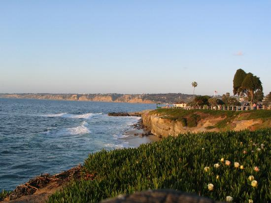 http://media-cdn.tripadvisor.com/media/photo-s/00/19/01/2a/san-diego.jpg