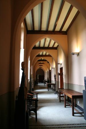 Photo of Poortackere Monasterium Hotel Ghent