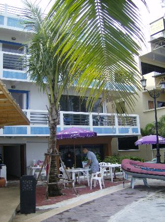Photo of Benjamin Resort Kathu