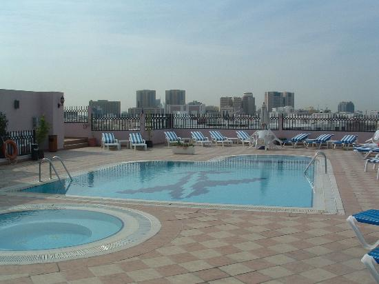 Dubai boutique hotels image search results for Trendy hotels dubai