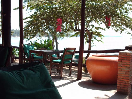 Photo of Serenity Guesthouse Sihanoukville