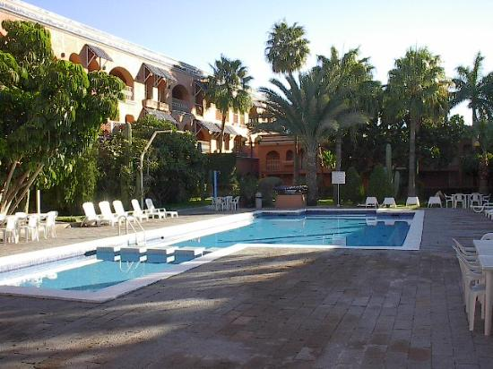 Photo of Armida Motel Guaymas