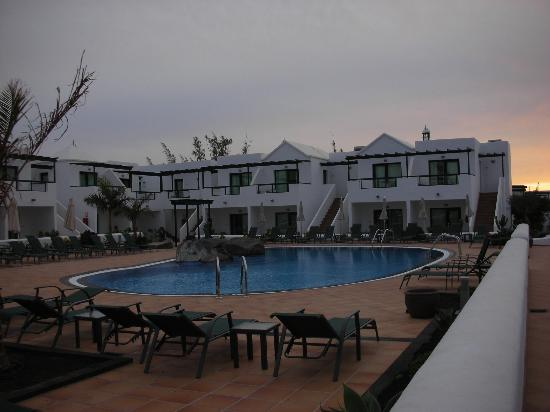 Photo of Pocillos Playa Hotel Puerto Del Carmen