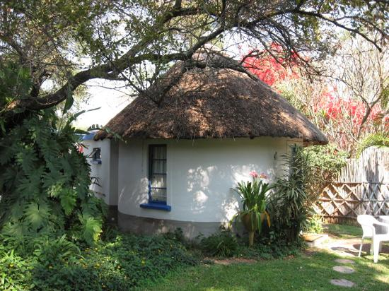Photo of Blue Cottages Country House Hoedspruit