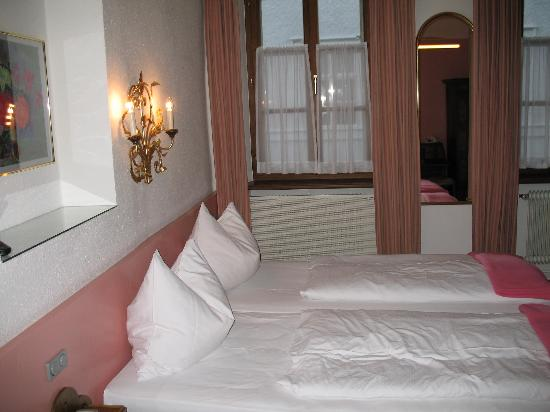Photo of Hotel Wolf Salzburg