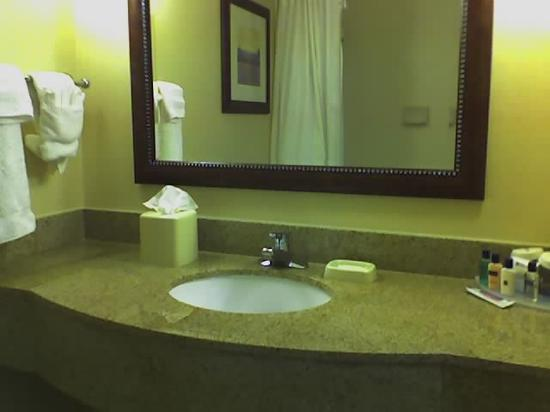 Hilton Garden Inn Fredericksburg Photo